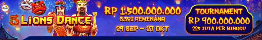 https://landingsplash.xyz/banner/image/mm/TangkasFamily_Tournament-PP-29-Sept_Menu-Promosi-Web-[Tournament].jpg